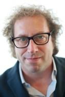 Bertrand Sourdais