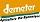 logo demeter small