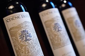 6b Wines